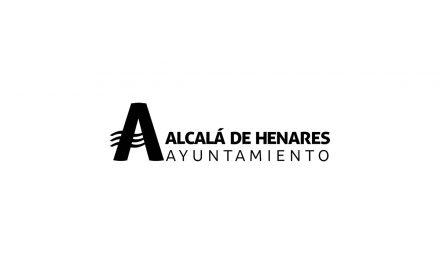 CONCESIÓN DE AYUDAS ECONÓMICAS A ENTIDADES DEPORTIVAS Y DEPORTISTAS DE ALCALÁ DE HENARES