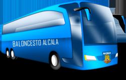 bus_256