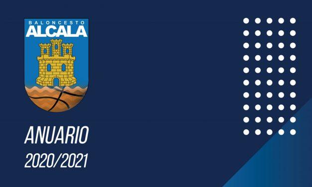 Fotos Oficiales 2020/2021