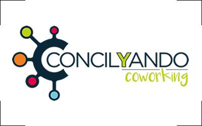 CONCILYANDO COWORKING