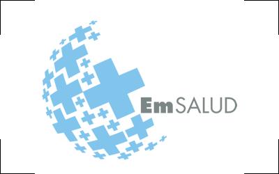 Logo EmSALUD