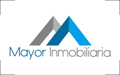 Mayor Inmobiliaria