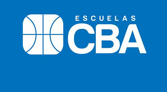 Preinscripción Escuelas CBA 2015/2016